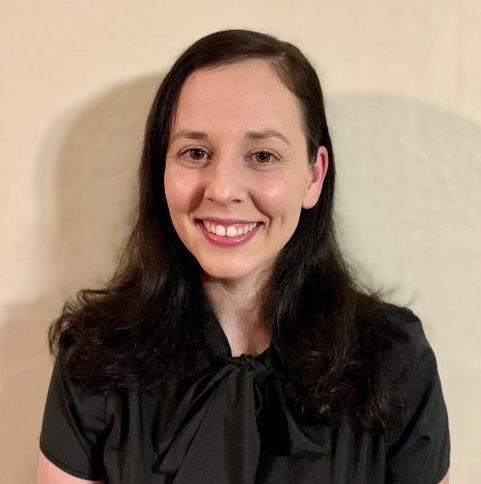 Corinne Tillman
